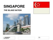 Singapore FULL TEXT