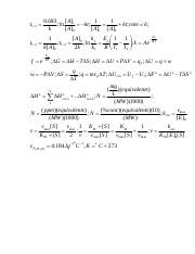 equations_Exam_1