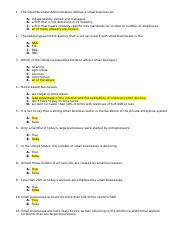 Chapter 5 Practice Test.docx