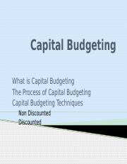 Capital Budgeting.pptx