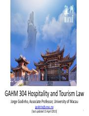 Hospitality_and_Tourism_Law_v2