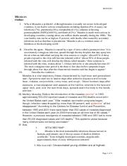 Outline_and_Reference_Page_Instructions(2).docx