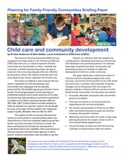 issue_child_care