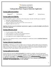 spring2017undergraduate_basic_program_application (2)