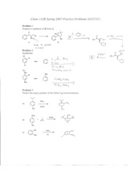 Chem112BPractice3_key