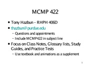 MCMP422_CH_01