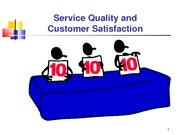 2008-2._Service_satisfaction_.NO-example