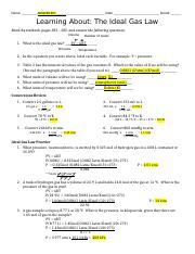 W.ideallaw.ANSWERKEY.docx - Name_ANSWER KEY Date Period ...