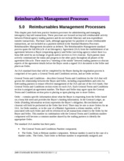 SBP_Document_v1[1].2_07_5.0_reimbursables_management