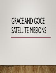 GRACE and GOCE Missions.pdf
