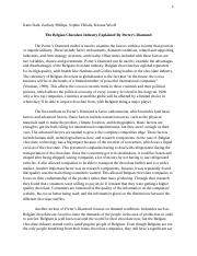 Globalization Paper 2.docx