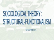 A3_M01_Functionalism (2)