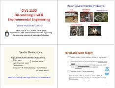 II-7. Water Pollution Control_CIVL1100_2017-10-17.pdf