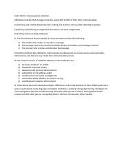 BCOM8 CHAPTER ONE-REVIEW QUESTIONS.docx