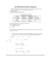 CE 2200 Fall 2015 Exam 3 Student Solutions.pdf