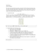 STAT_4315_PRACTICE_MIDTERM_SOLUTIONS