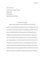 English 1020 Research Paper.docx