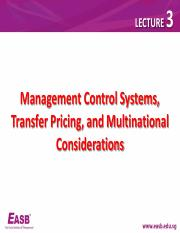 L3.+Management+Control+Systems%2C+Transfer+Pricin.pdf