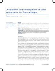 Antecedents_and_consequences_of_failed_governance.pdf