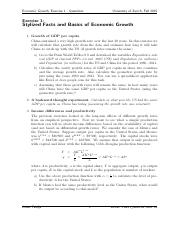 Exercise1_questions.pdf