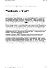 2 What Exactly is Dead psychology.pdf