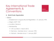 SLIDE_6.3. International Law
