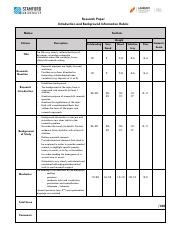 Research Introduction & Background Information Rubric _2 paragraphs_.pdf