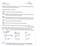 Test 2 Review Answer Key.pdf