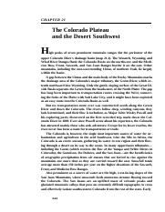 028_Chapter 21 The Colorado Plateau and the Desert Southwest.docx