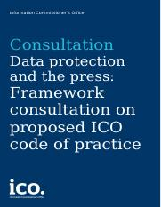 data_protection_and_the_press_ico_code_of_practice_word.doc
