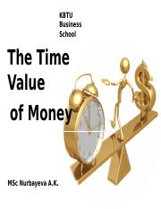 Ch.5+The+time+value+of+money.ppt
