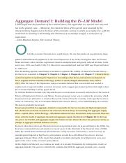 Chapter 11_Aggregate Demand I_Building the IS-LM Model.docx
