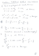 tutorial 3 solutions-2