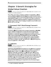 generic_strategies_for_global_value_creation_1.pdf