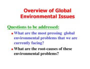 L2-Pressing+global+environmental+problems
