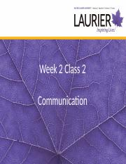 Week_2_Day_2_Communication_Students