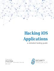 iOS Hacking Guide.pdf