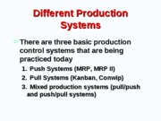 07+Pull_System