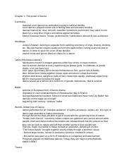 Dance 45 - Ch. 1 Notes.docx