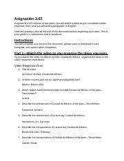 3_02_01_workfile (1).doc