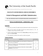 Final MG  106  s12015 Question Paper with solutions.doc