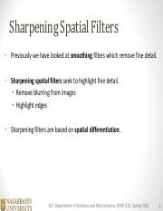 robt310_lecture11_spatial_filtering (part 2).pdf