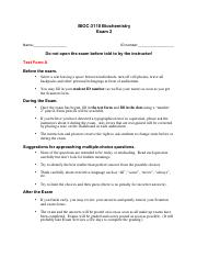 3110-Fall'16_Exam2Form A-key