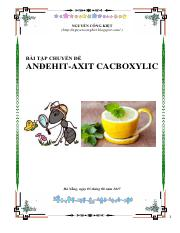 ANĐEHIT-XETON-AXIT CACBOXYLIC.pdf
