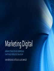 Marketing Digital 1.pdf