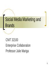 SM Marketing and Brands.pptx