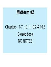 Midterm_2_review_Slides.pdf