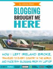 Blogging-Brought-Me-Here.pdf