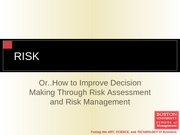 Risk+Management-1