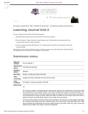 PSYC 1504 - AY2020-T3_ Learning Journal Unit 2.pdf